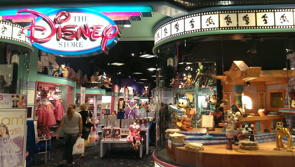 Followers, 0 Following, 0 Posts - See Instagram photos and videos from Disney store (@disneystore).
