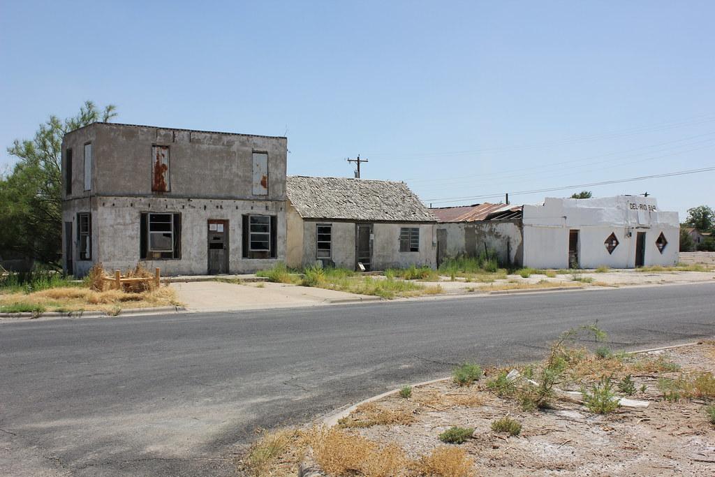 Texas   Property Appraisal Bill Plainview