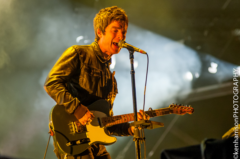Noel Gallagher-3