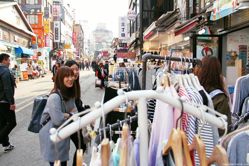 33475554941 296961e83e b - Seoul-ful Spring 2016: The glorious experience of Shopping in Seoul