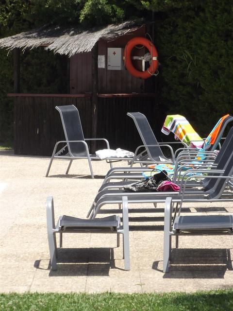 Star Hotels Fuengirola Costa Del Sol