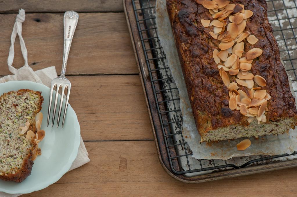 Honey Log Cake Recipe