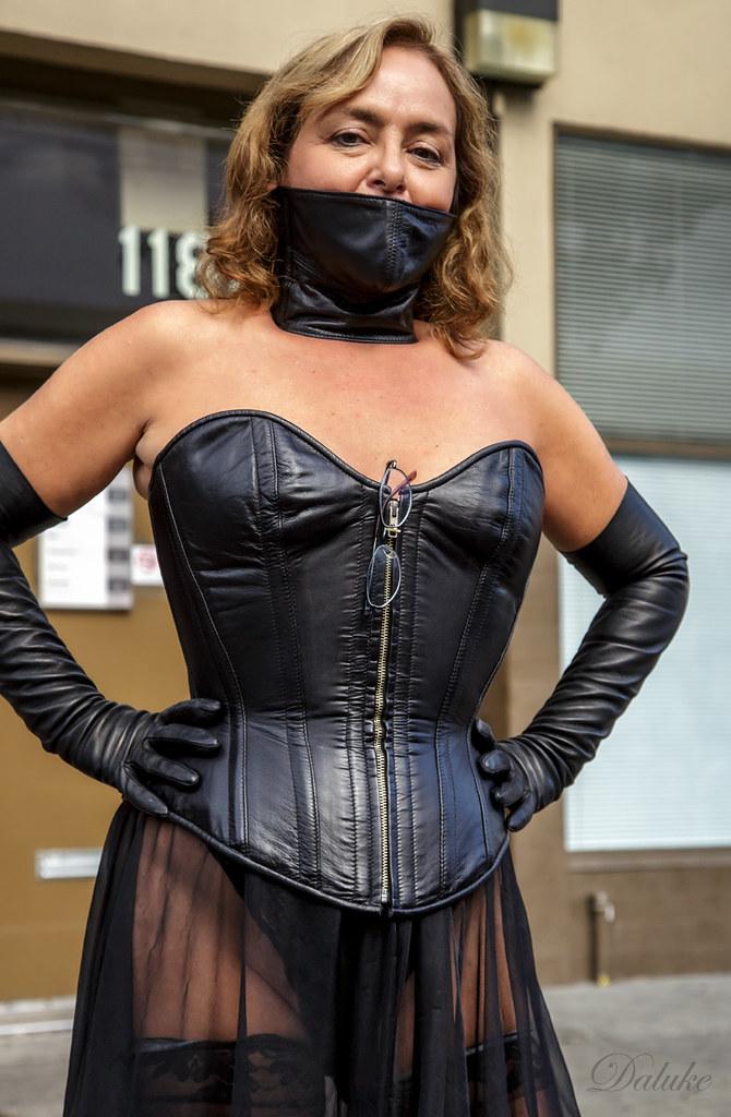 Folsom street fair 2014 - 1 8
