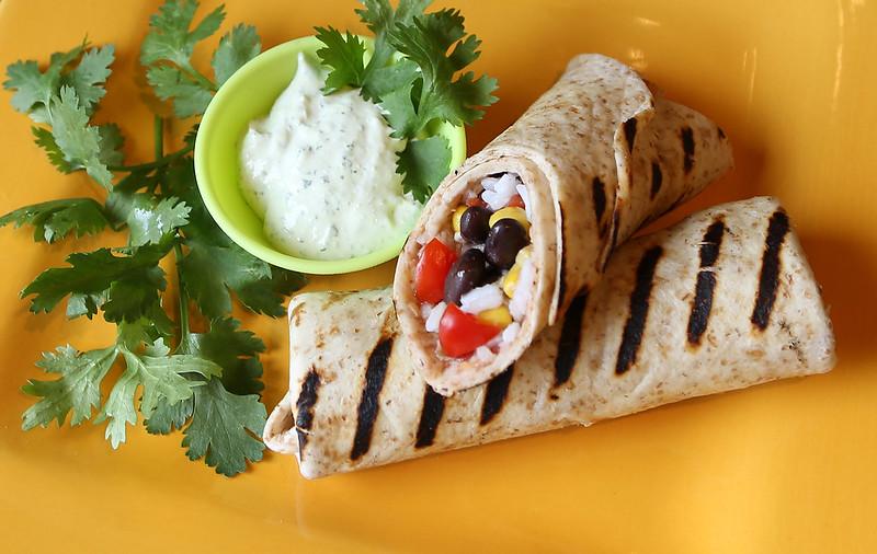 8-7 Burrito4