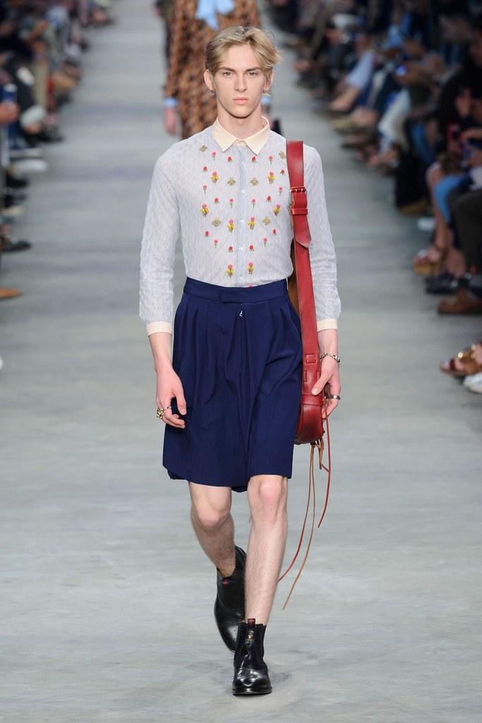 SS16 Milan Gucci023_Dominik Sadoch(fashionising.com)