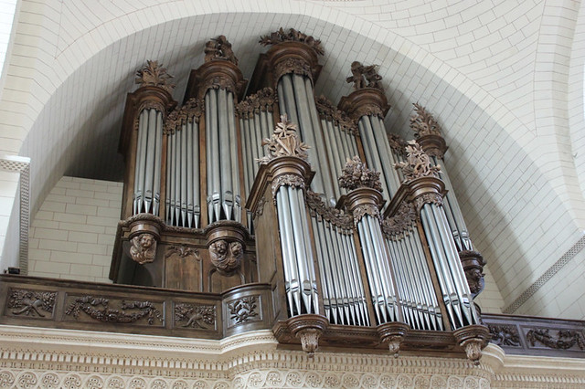 20150703_7325-cathedral-organ_resize