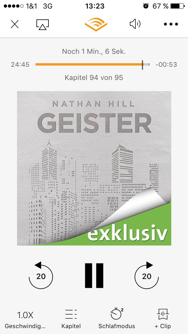 170317 Geister