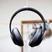 beats-studio-wireless-20