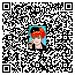 Text Msg qrcode-9