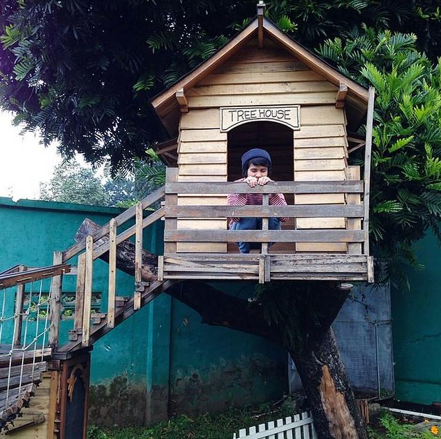 12 secret-garden-via-resideriana