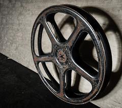 Cine: textos de cine para aprender español