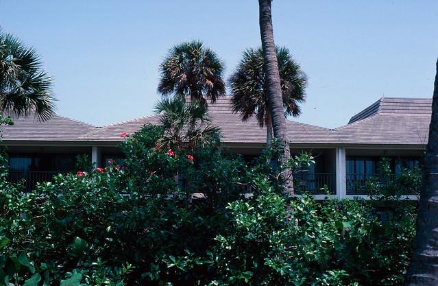 Chambers Island Florida