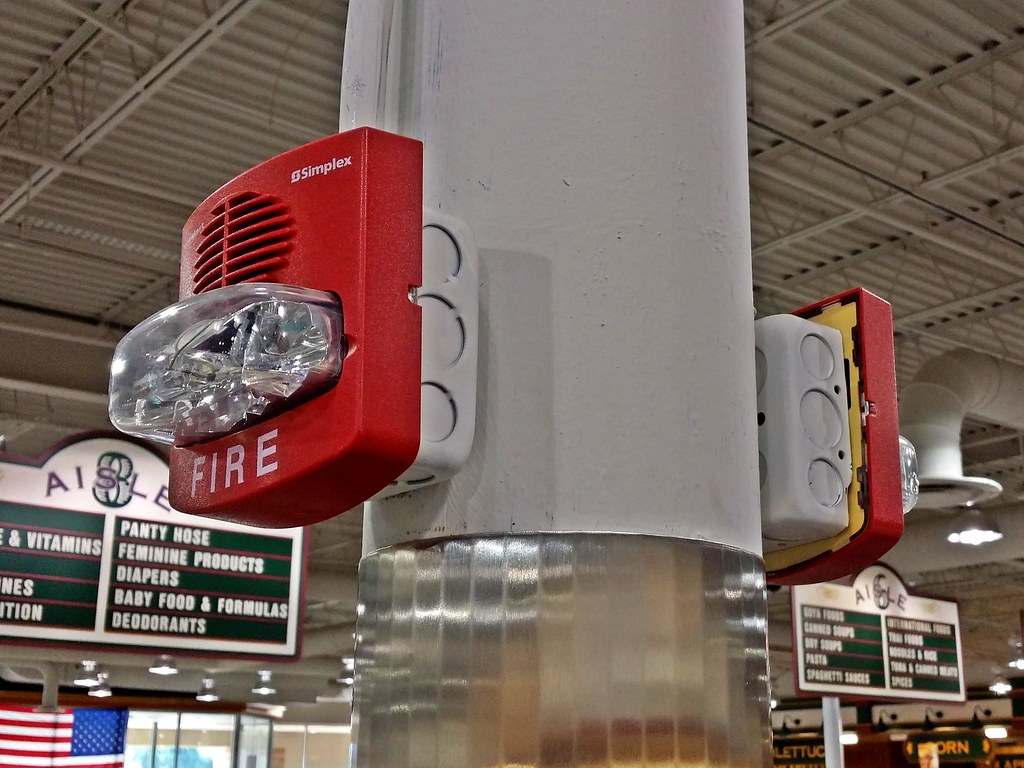 Watch moreover SIMPLEX 49039357 TRUEALERT RED FIRE ALARM 75CD HORN STROBE NIB together with 400326780604 besides 261323743727 moreover Firealarmsystems. on simplex true alert fire alarm