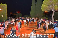 festival-internacional-sitges-tango-2016