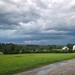 Groton Storm