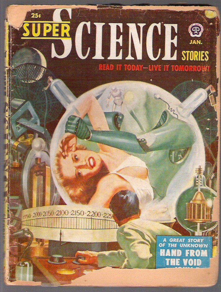 superscience1951-01