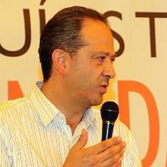 Omar Franco Torres, Ideam