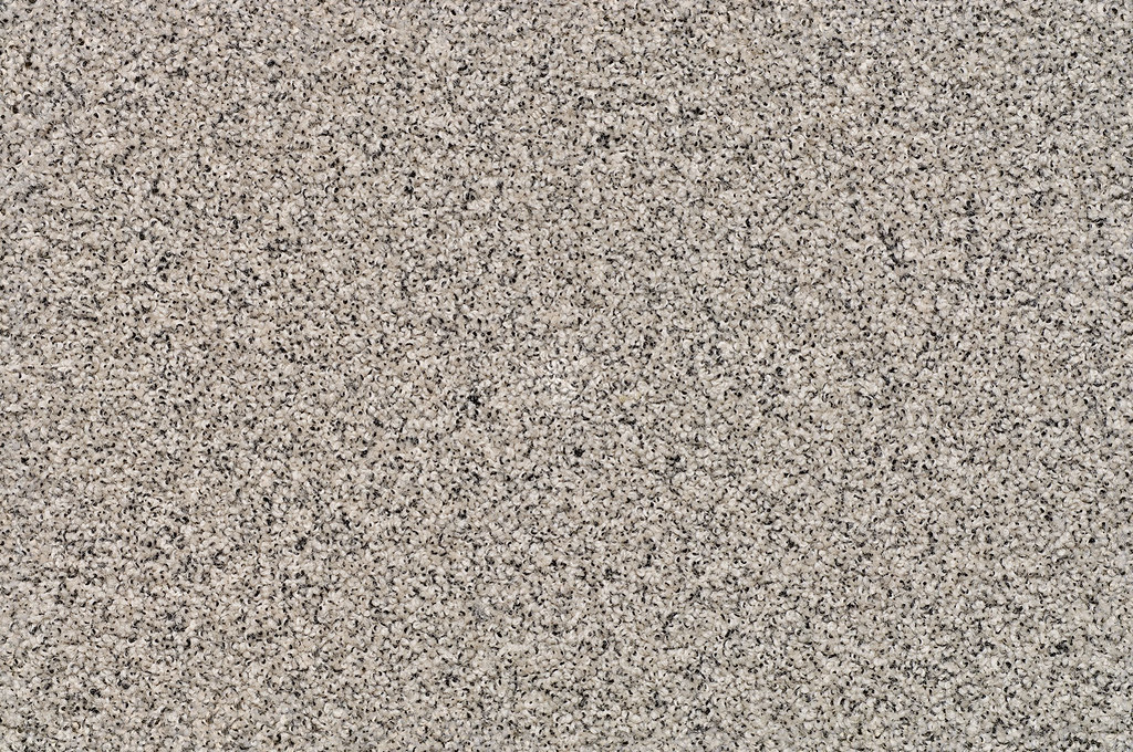tileable carpet texture textile seamless carpet textures by aaron radhika these are photographs of carpets u2026 flickr