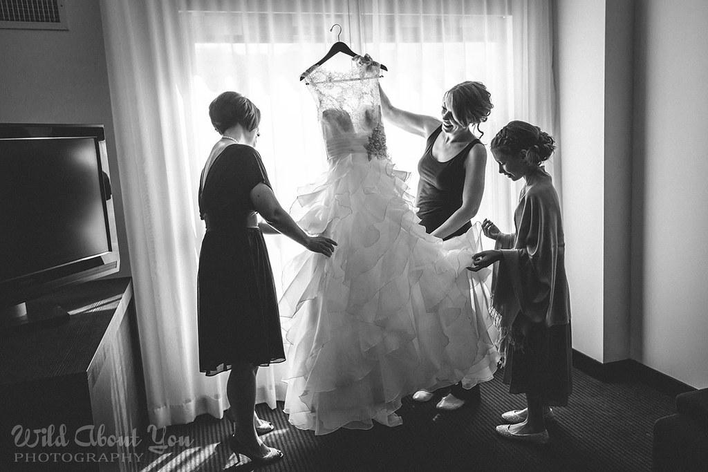 ardenwood-wedding005