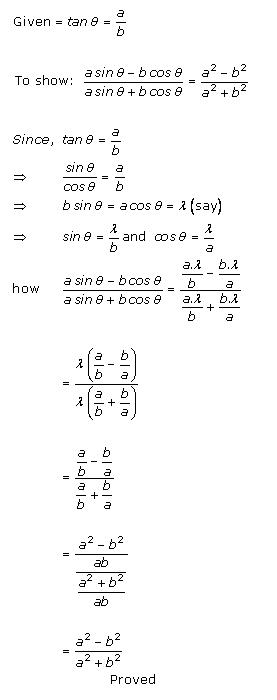 RD-Sharma-Class-11-Solutions-Chapter-5-trigonometric-functions-Ex-5.1-Q20
