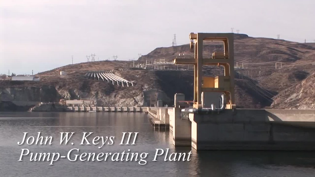 Irrigation Pumps Grand Island Nebraska