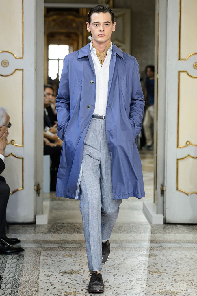 SS16 Milan Corneliani022_Jacob Morton(fashionising.com)