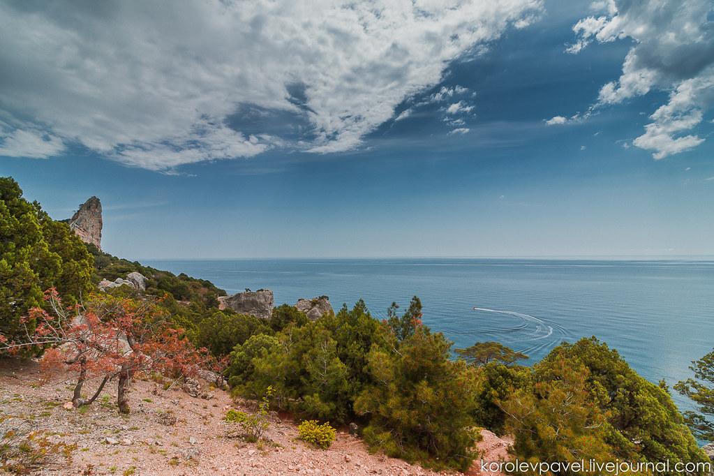 Crimea-1461