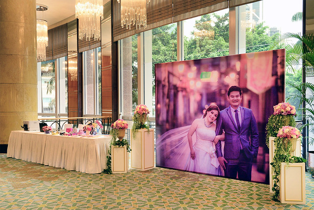 wedding ideas malaysia photo booth decoration service malaysia eyecap studio 27988