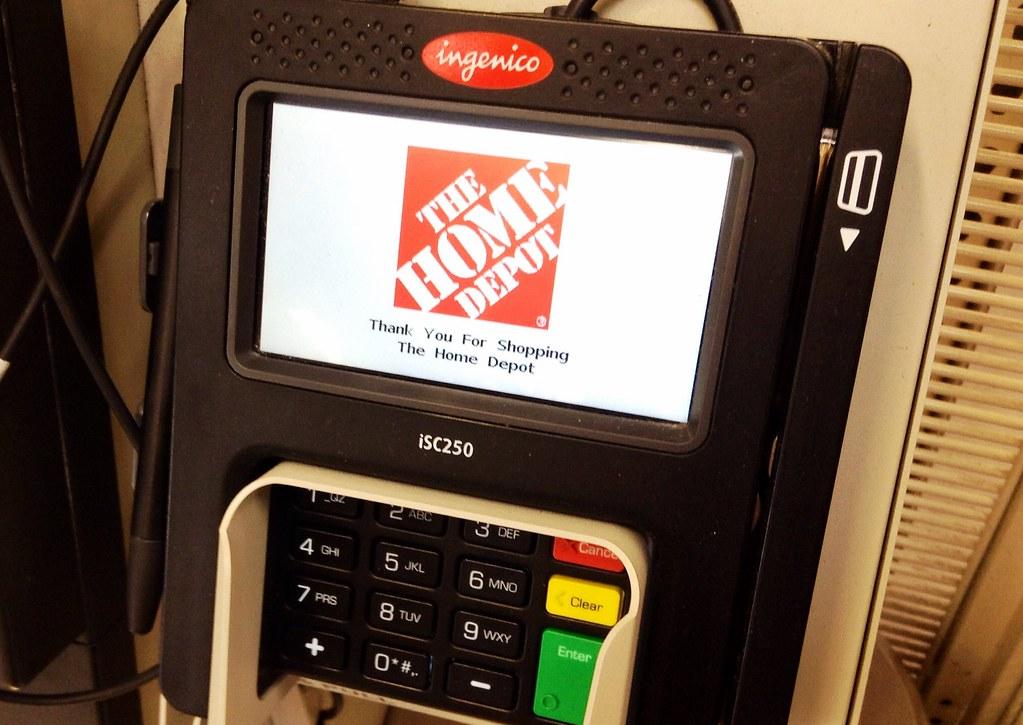 Home depot credit card home depot credit card reader 9 for 0 home depot credit card