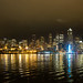 09-14 Seattle-8043