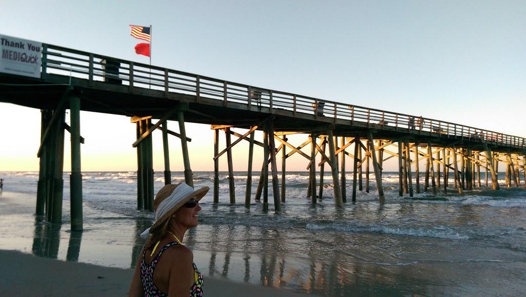 Flagler Beach Florida Attractions