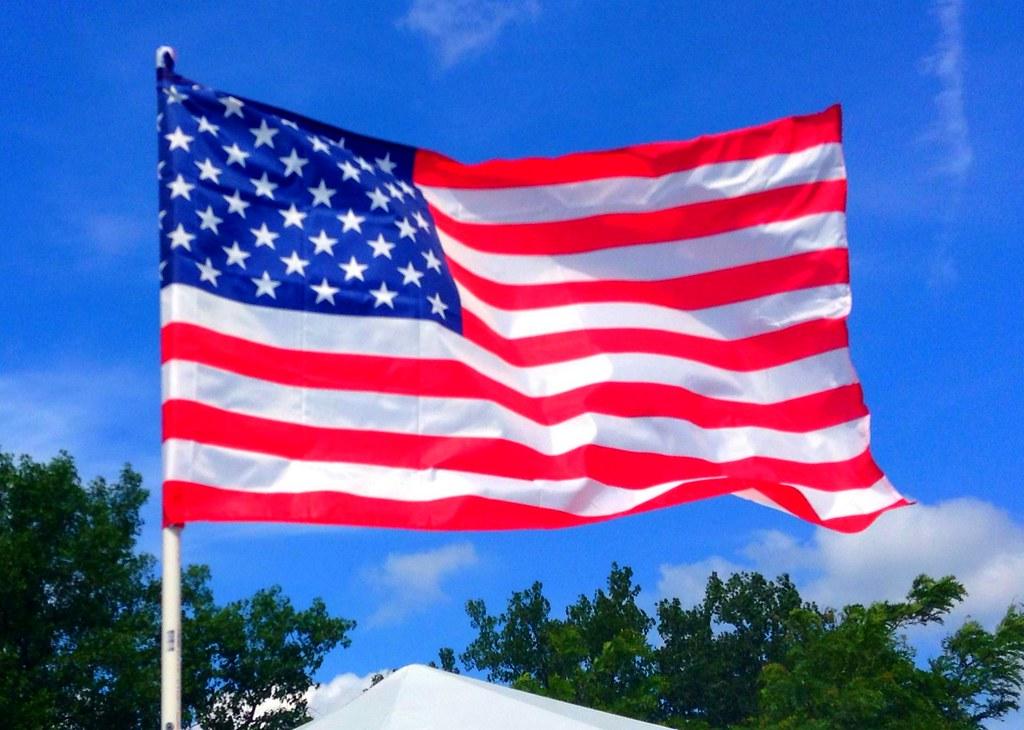 American US Flag, USA Flag, -   American Flag 6/2014 pics ...
