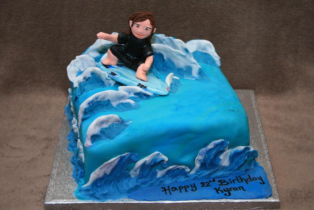 Cake Decorating Jobs Glasgow