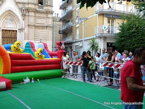famiglie-accoglienti-via-roma