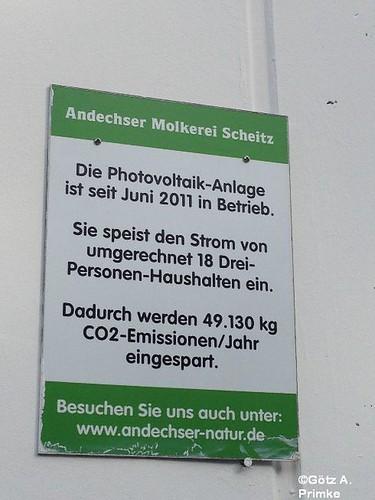 Andechser_Molkerei_Scheitz_Muenchen_Sep_2014_002