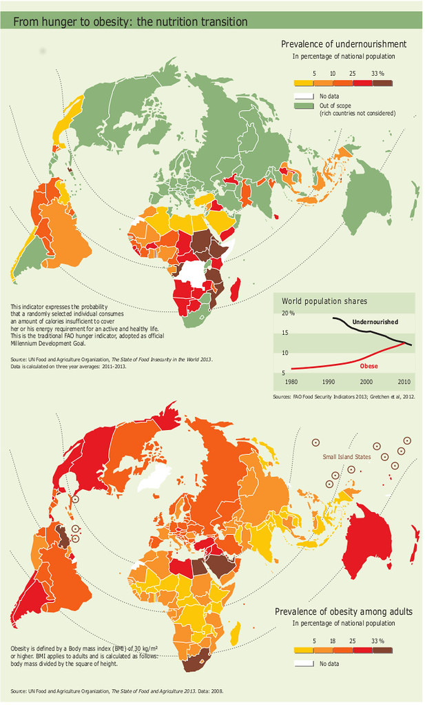 obesity map with 15244459091 on Top 10 Nations Whose People Live Longest also Selectdhb moreover Seepro english moreover Review Elliott Walle besides 15244459091.