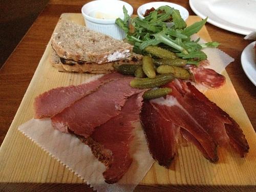 IMG_2400b_Meat platter_CCC