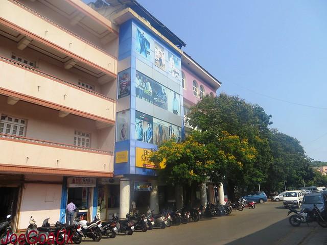 thrissur girls Thrissur girls & boys has 1,022 members enikke nalla karutha thadiyanmare valare ishttam aane thadiyanmare ellavareyumm ishttam aane.
