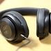 beats-studio-wireless-22