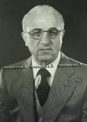 Marino De Luca