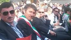 vallo di diano sindaco new york 2