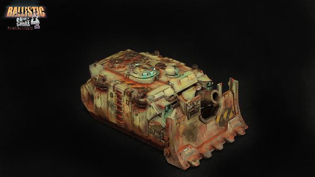 nurgle_army_07