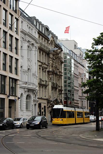 IMG_6394_Berlin