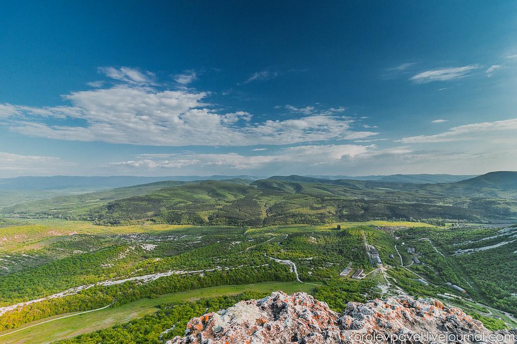 Crimea-1651
