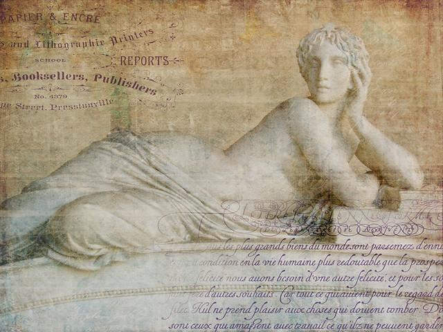 20120807_0024-Pisa-Campo-Santo-woman-grave-copy-w