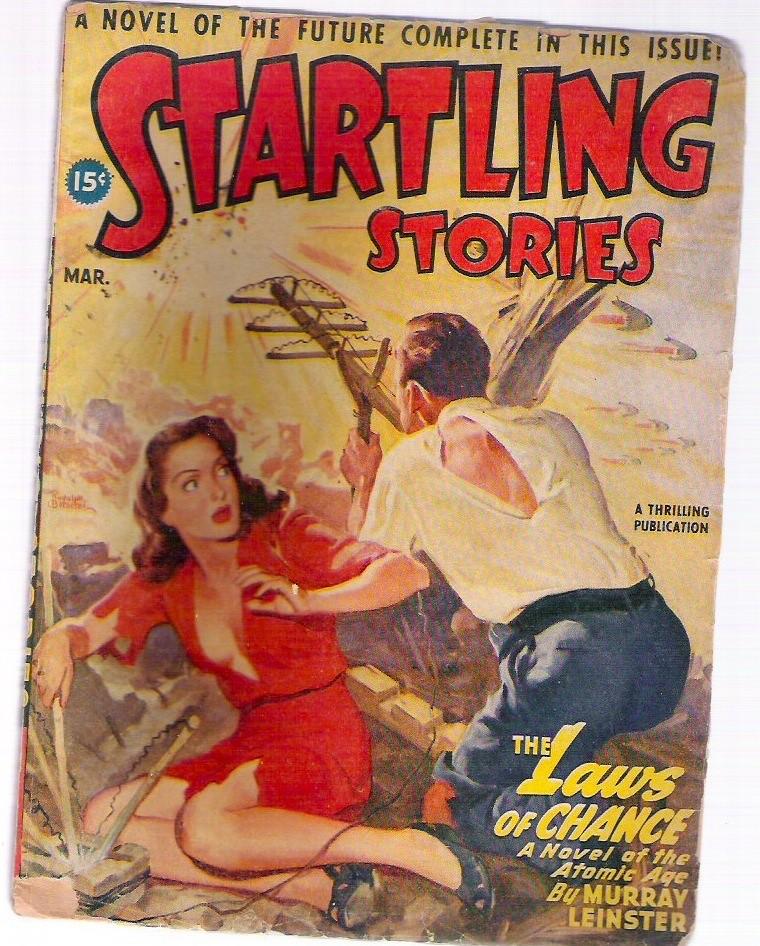 startling1947-03
