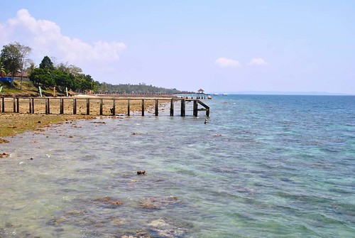 111 Isla de Samal (5)