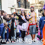 animacion-carnaval-sitges