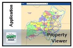 http://maps.stlouisco.com/propertyview/