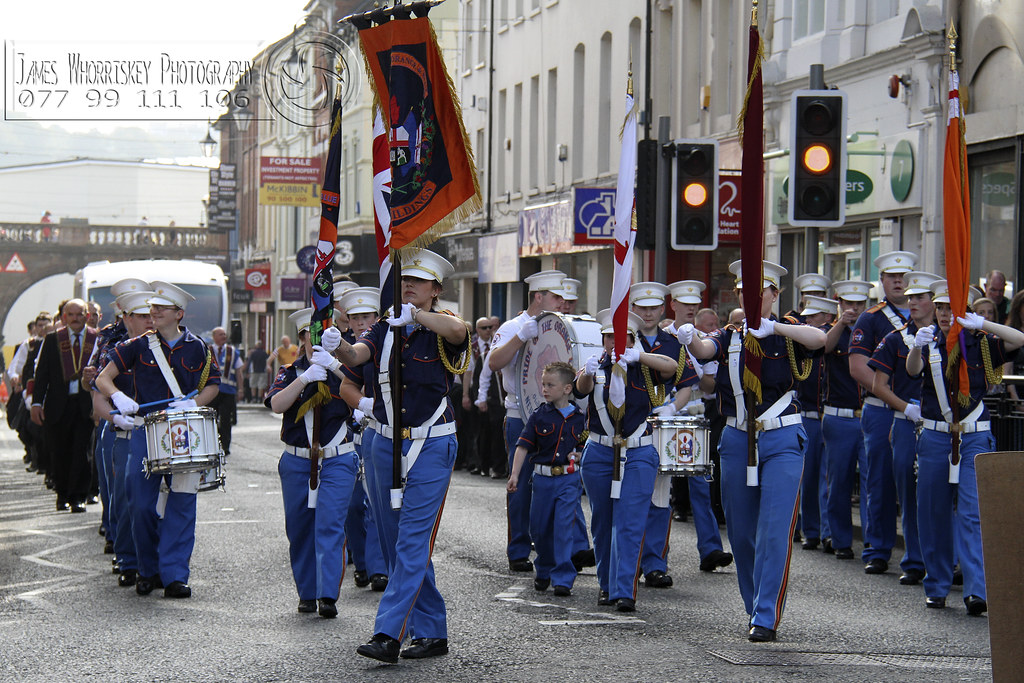 apprentice boys of derry essay Commercial analysis essay have prevention is better than cure discursive essay ppt dionysius of halicarnassus critical related post of apprentice boys of derry essays.